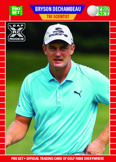 This image has an empty alt attribute; its file name is Pro_Set_BDechambeau.jpg